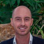 Olivier Kruger